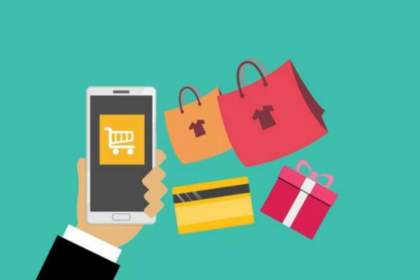 Kode Pembayaran Shopee
