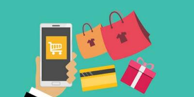 Kenapa Kode Pembayaran Shopee Tidak Muncul? Inilah Penyebab Dan Solusinya