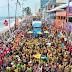 Salvador cancela carnaval 2021 oficialmente