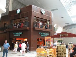 Tititour Expertos En La Magia De Disney Florida Mall