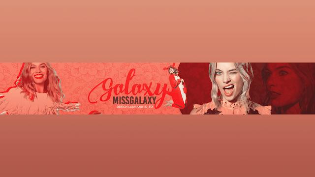 CY: Galaxy (Giovanna Coutinho)