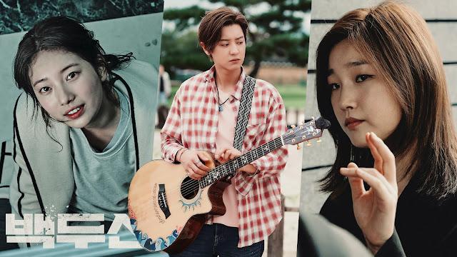 6 filmes coreanos para ver no Telecine