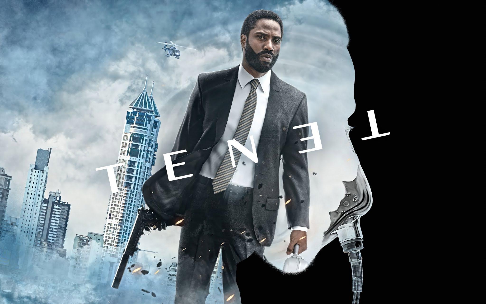 Download Tenet 2020 Full Movie Hd Dual Audio