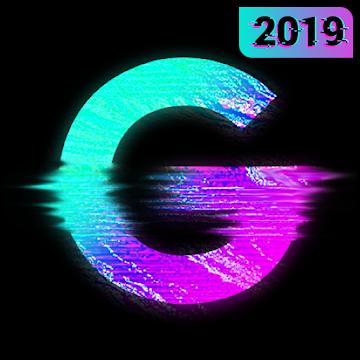 GlitchCam_v1.172.17-[Pro]