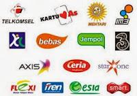 Paket Internet Telkomsel simPATI Loop Sekarang Jadi Pilihanku