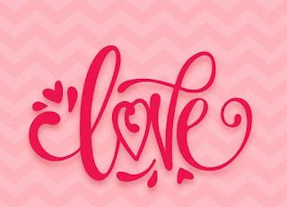 Apa Itu Cinta? 8 Tips Untuk Wanita Yang Perlu Anda Ketahui