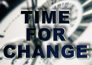 Fine-Tune Organizational Changeability to Get Digital Ready