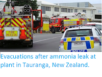 https://sciencythoughts.blogspot.com/2017/01/evacuatios-after-ammonia-leak-at-plant.html