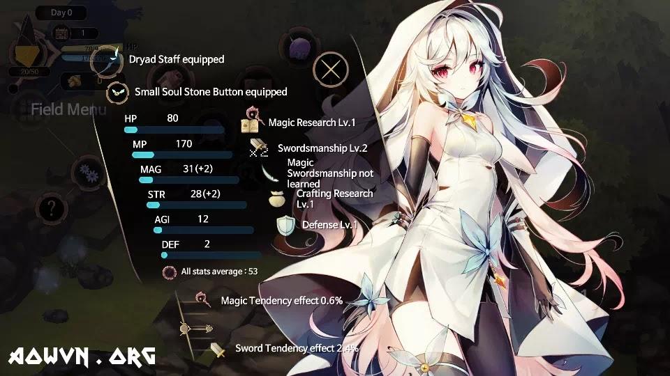 AowVN.org min%2B%25285%2529 - [ Offline ] Trọn Bộ Witch Spring 1 2 3 | Game RPG Hay cho Android - Đã Update