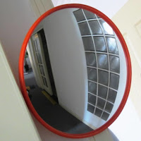Jual convex mirror, jual kaca cembung, distributor convex mirror, Jual convex mirror, jual kaca cembung, distributor convex mirror, Jual convex mirror, jual kaca cembung, distributor convex mirror, Jual convex mirror, jual kaca cembung, distributor convex mirror, Jual convex mirror, jual kaca cembung, distributor convex mirror, Jual convex mirror, jual kaca cembung, distributor convex mirror, Jual convex mirror, jual kaca cembung, distributor convex mirror, Jual convex mirror, jual kaca cembung, distributor convex mirror, Jual convex mirror, jual kaca cembung, distributor convex mirror, Jual convex mirror, jual kaca cembung, distributor convex mirror, Jual convex mirror, jual kaca cembung, distributor convex mirror, Jual convex mirror, jual kaca cembung, distributor convex mirror, Jual convex mirror, jual kaca cembung, distributor convex mirror, Jual convex mirror, jual kaca cembung, distributor convex mirror, Jual convex mirror, jual kaca cembung, distributor convex mirror, Jual convex mirror, jual kaca cembung, distributor convex mirror, Jual convex mirror, jual kaca cembung, distributor convex mirror, Jual convex mirror, jual kaca cembung, distributor convex mirror, Jual convex mirror, jual kaca cembung, distributor convex mirror, Jual convex mirror, jual kaca cembung, distributor convex mirror, Jual convex mirror, jual kaca cembung, distributor convex mirror, Jual convex mirror, jual kaca cembung, distributor convex mirror, Jual convex mirror, jual kaca cembung, distributor convex mirror, Jual convex mirror, jual kaca cembung, distributor convex mirror, Jual convex mirror, jual kaca cembung, distributor convex mirror, Jual convex mirror, jual kaca cembung, distributor convex mirror, Jual convex mirror, jual kaca cembung, distributor convex mirror, Jual convex mirror, jual kaca cembung, distributor convex mirror, Jual convex mirror, jual kaca cembung, distributor convex mirror, Jual convex mirror, jual kaca cembung, distributor convex mirror, Jual convex mirror, 
