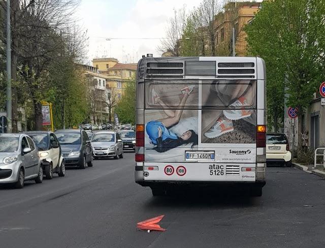 """Atac, le opposizioni al Sindaco: """"Perché quei 60 nuovi bus fermi a Bologna?"""""""
