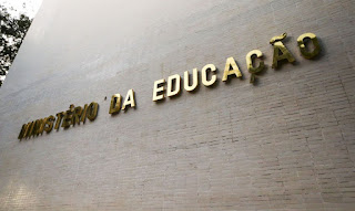 1,4 milhão de alunos 'somem' dos cálculos do MEC para repassar recursos do Fundeb
