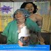 Obat Perangsang Wanita Paling Ampuh, Cair dan Permen Karet