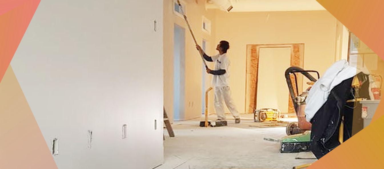 tips cara renovasi rumah hemat biaya praktis dan fleksibel