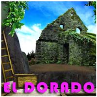 MirchiGames EL Dorado