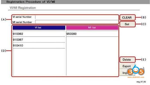 register-nissan-consult-iii-vi-2