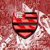 Flamengo é campeão brasileiro e se torna primeiro time desde 1963 a ganhar Nacional e Libertadores no mesmo ano