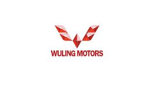 Lowongan Kerja Online Terbaru PT SGMW Motor Indonesia (Wuling) Cikarang