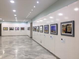 Resumen del XXXI Congreso Nacional de Fotografía