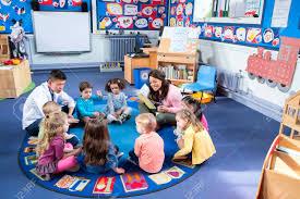 Top 23 Kindergarten Books to Improve Learning Skills