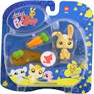 Littlest Pet Shop Portable Pets Rabbit (#972) Pet
