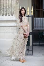 Fashion Wanita Eropa