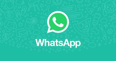 Kumpulan Tutorial Aplikasi Whatsapp Pemula
