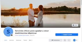 Busquenos en facebook