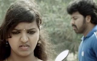 Purushan WEDS Pondatti – Tamil Short film