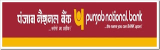 PUNJAB NATIONAL BANK | CLERK-V | LIST OF SELECTED CANDIDATES