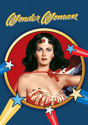 Wonder Woman (TV Series) S03 DVDHD Latino NO Sub 7xDVD5