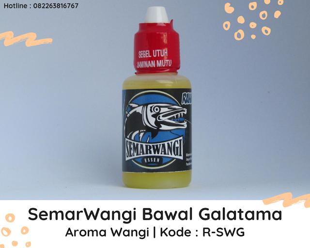 https://semarwangiessen61.blogspot.com/2019/06/essen-semarwangi-produk-terbaru.html
