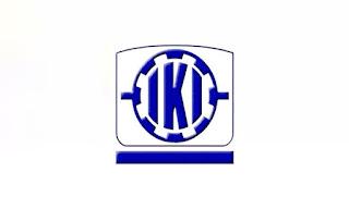Lowongan Kerja BUMN d3 s1 PT Industri Kapal Indonesia (persero) Oktober 2019
