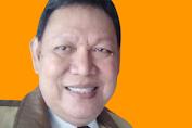 Ketua Umum Landas Indonesia Dukung Gerakan MUI Mengajak Aliansi Civil Society Indonesia Untuk Sanksi Internasional Bagi Israel