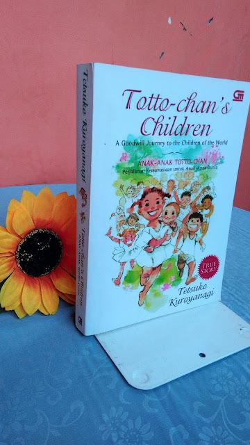 Buku Baru yang Wajib Dibaca Saat Diam di Rumah