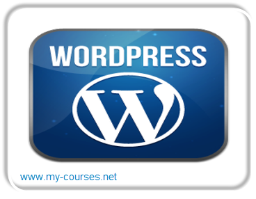 The WordPress CMS uses MySQL which is a free, free and widely used relational database management system. WordPress can thus store and retrieve the information present on the website through several tables present as soon as the content management system is installed.