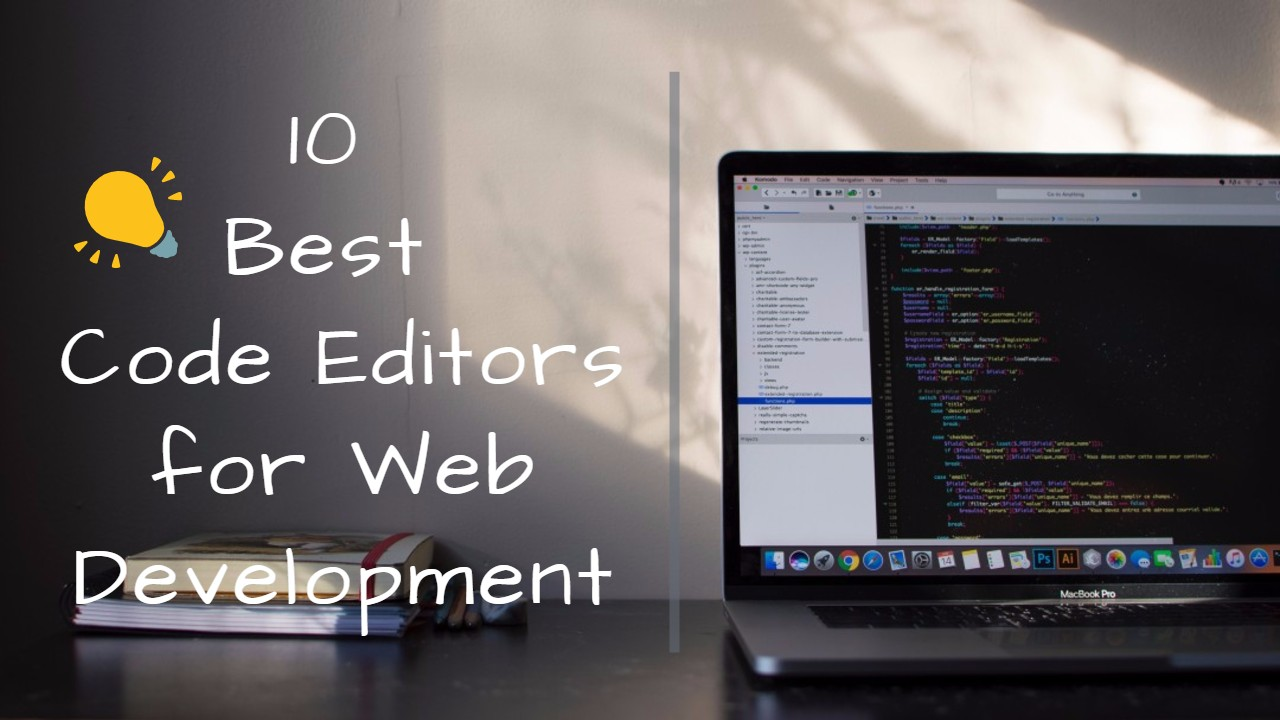 8 Best Sites For Quality Html Coding Exles Coding6