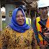 PUPR Provinsi:76 Persen Fisik Proyek Ringroad Nakau-Sebakul
