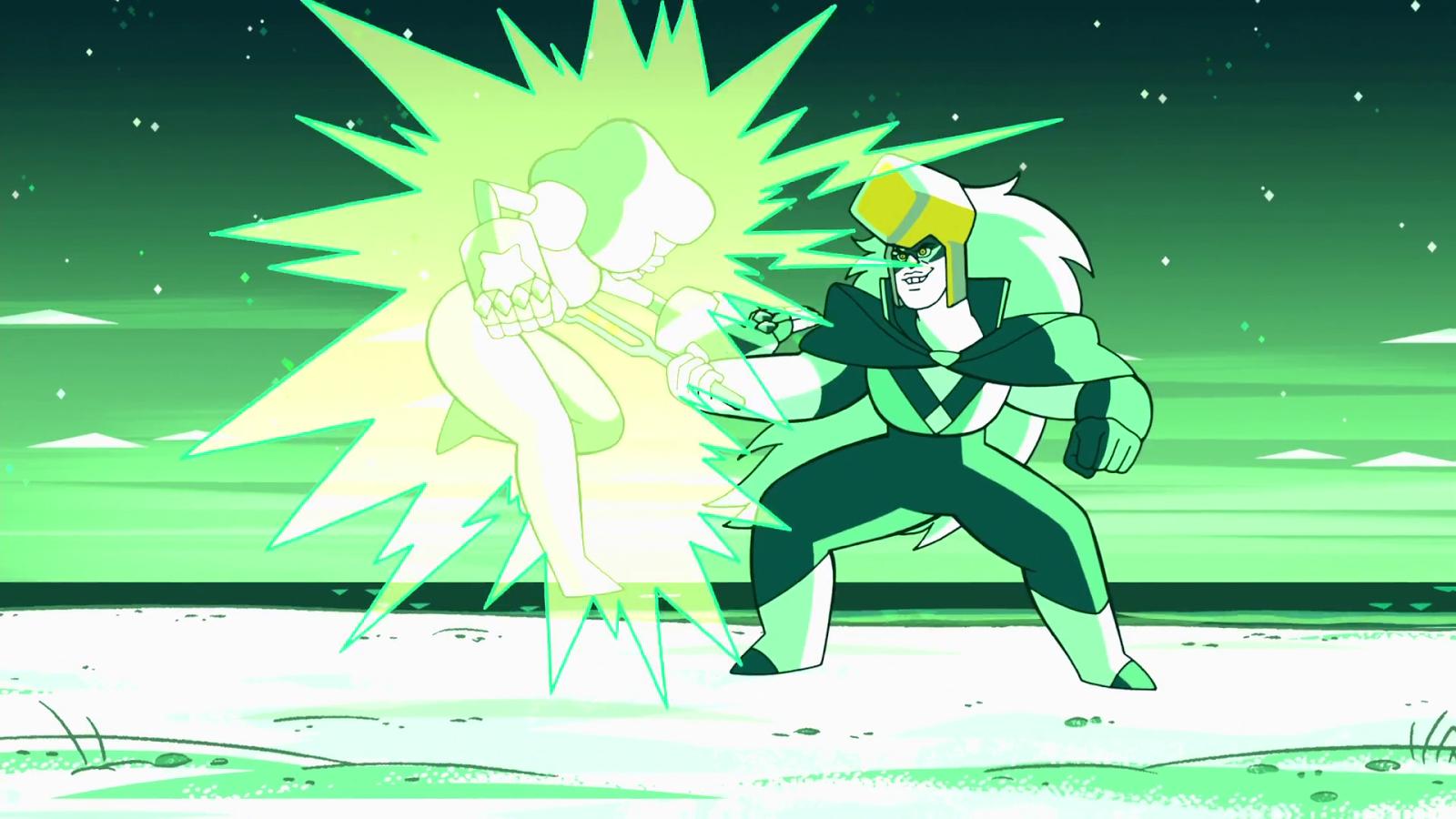 Watch Steven Universe Season 1 Episode 51 Episodes Online Free Kisscartoon