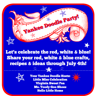 http://mstoodygooshoes.blogspot.com/2016/05/share-your-red-white-blue-yankee-doodle.html#.V1tKPaslfR0