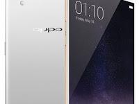 Spesifikasi dan Harga Oppo R7s Terbaru 2017