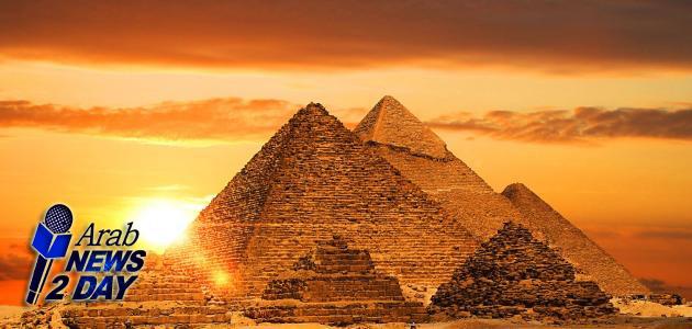 مصر تحصل على 1.1 مليار دولار من الـ ITFC لدعم واردات البضائع ArabNews2Day