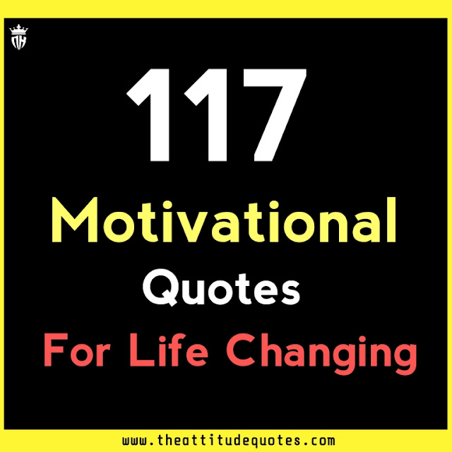 motivational quotes for self, motivational quotes about self,motivational quotes on change, motivational quotes by famous, motivational quotes on happiness,