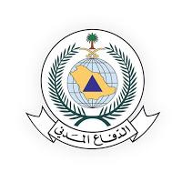 تعلن المديرية العامة للدفاع المدني أسماء المرشحين والمرشحات المقبولين مبدئياً على وظائفها الإدارية