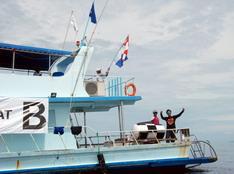 http://asianyachting.com/news/PKCR18/2018_Phuket_Kings_Cup_AY_Race_Report_4.htm