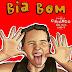 [News]Bia Bom integra o elenco do espetáculo 'Cadê a Criança que tava Aqui?'