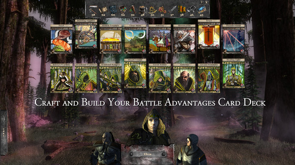 Kingdom Wars 2 Battles The Undead Rising Download Full Version