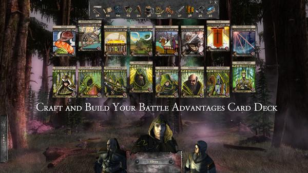 Kingdom Wars 2 Battles The Undead Rising Download Full Version