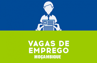 Vaga para Agente Comercial/ Call Center