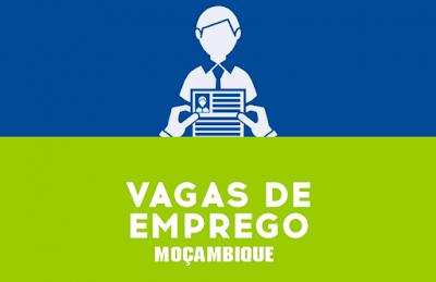 FORAM PUBLICADAS + DE 20 NOVAS VAGAS HOJE EM NOSSO SITE